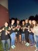 Saletyńskie Spotkanie Młodych w Dębowcu :: Saletyńskie Spotkanie Młodych w Dębowcu