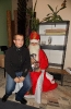 Święty Mikołaj w Mogilnie :: Święty Mikołaj w Mogilnie