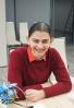 Wigilijne spotkanie Teatru Dabar :: Uważajmy na życzenia