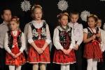 Dzien Seniora w Domu Kultury w Mogilnie_32